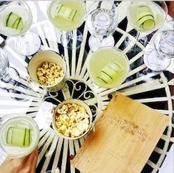 Gilbert-Scott-Kitchen-Table Style-Slicker-Instagram JPG