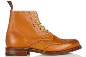 Grenson womens boot aw11 jpg