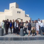 Doha photo diary