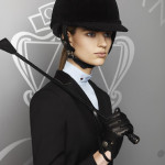 On my radar: Gucci's Cruise 2013 equestrian collection