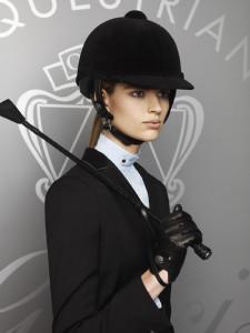 Gucci-Cruise-2013-Equestrian 3