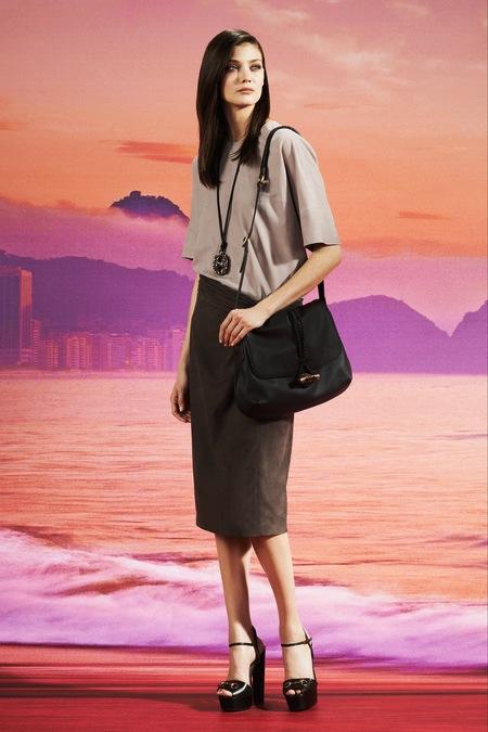 Gucci-Resort-2014-Bag 2