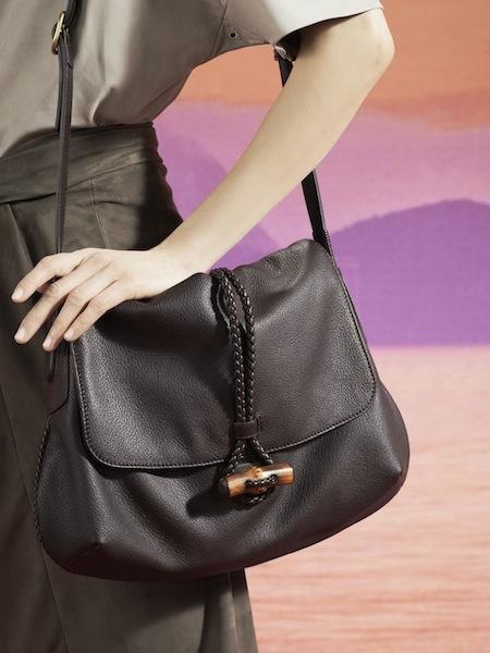 Gucci-Resort-2014-Bag