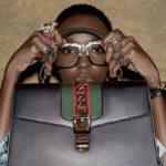 Gucci's new website is a shopper's dream