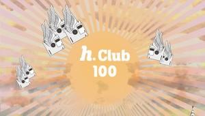 H.Club100