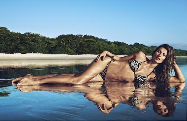 HM-Gisele-Swimwear-campaign-ss14 2