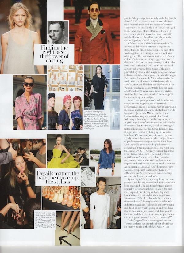 H&M-Magazine-summer-12-Fashion-Shows-Navaz-Batliwalla 3