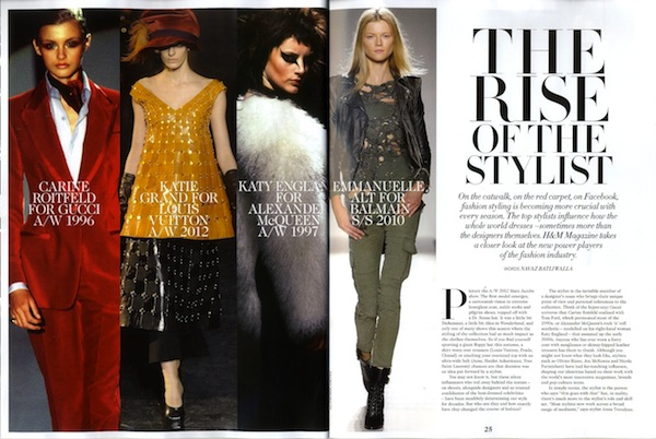H&M-The-Rise-Of-The-Stylist