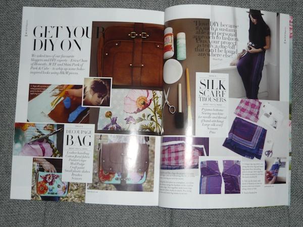 H&M-ss12-magazine-Shini-Park