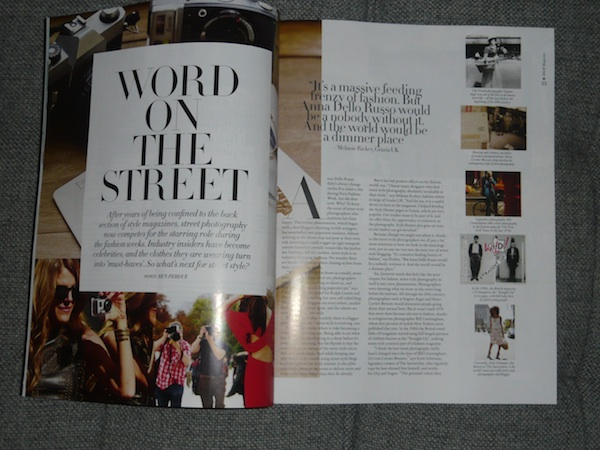 H&M-ss12-streetstyle-feature