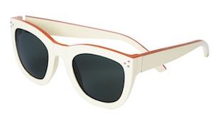 H&M ss12 sunglasses