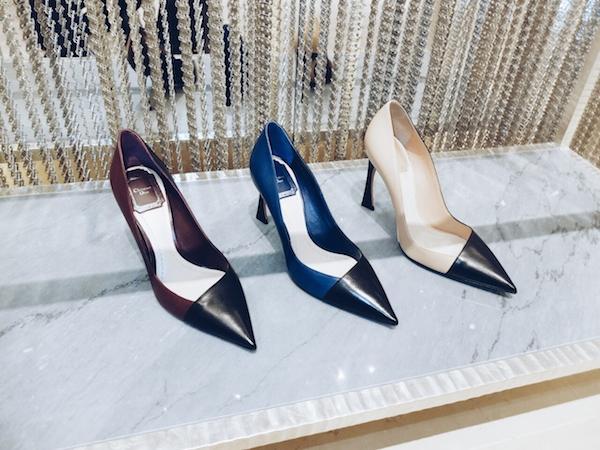 Harrods-Shoe-Heaven-Christian-Dior-disneyrollergirl