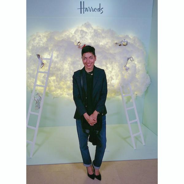 Harrods-Shoe-Heaven