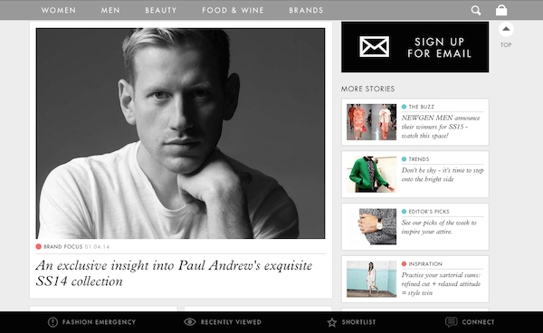 Harvey-Nichols-ecommerce-site-relaunch