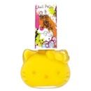 Hello-Kitty-nail-polish-4 2