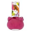 Hello-Kitty-nail-polish-7 1