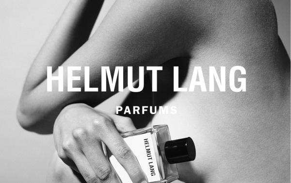 Helmut-lang-perfume-returns