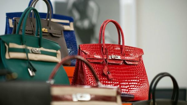 Hermes-Heritage-Auctions-Christies-New-York-Times
