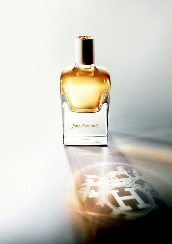 buy hermes perfume