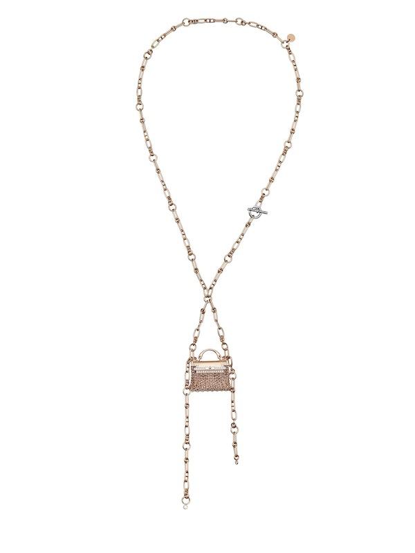 Hermes-Kelly-Bag-necklace
