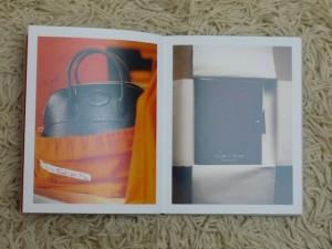 Hermes La Maison Steidl Soecial Orders 8 2