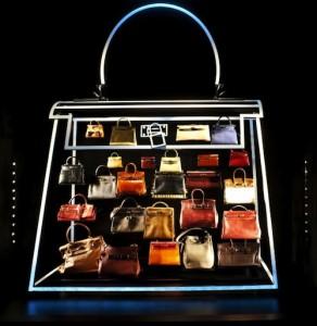 Hermes-Leather-Forever-London