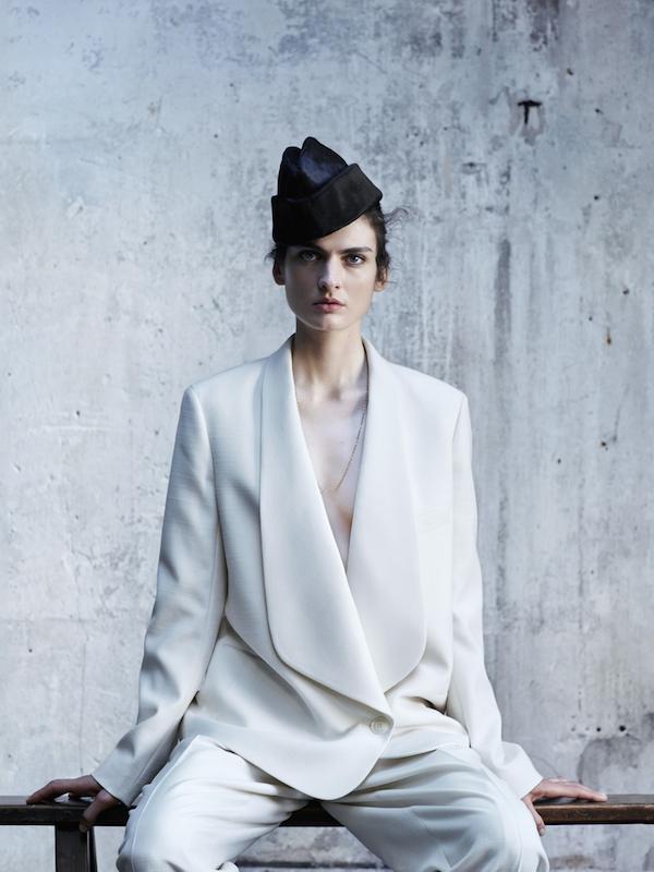 Hermes-magazine-autumn-2014-Camille-Bidault-waddington-Julia-Hetta 4