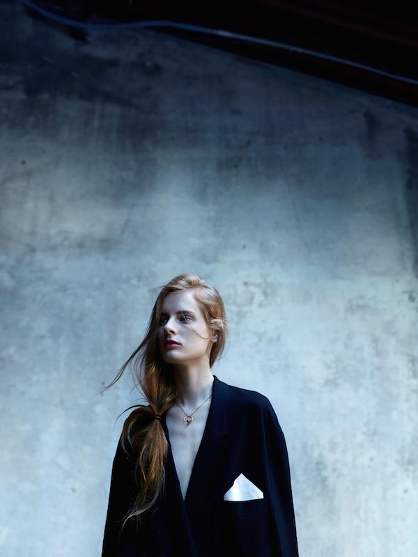Hermes-magazine-autumn-2014-Camille-Bidault-waddington-Julia-Hetta