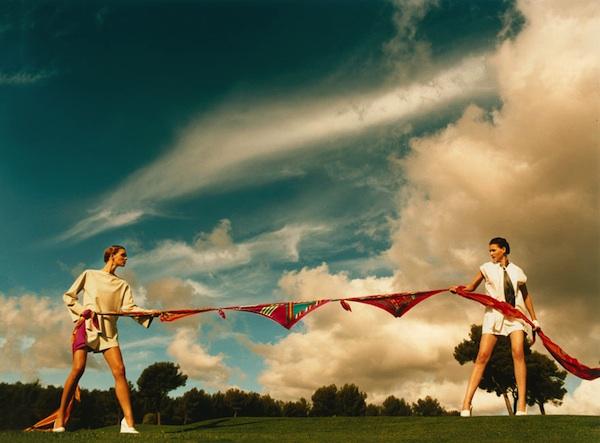Hermes-scarves-ss13-Koto-Bolofo