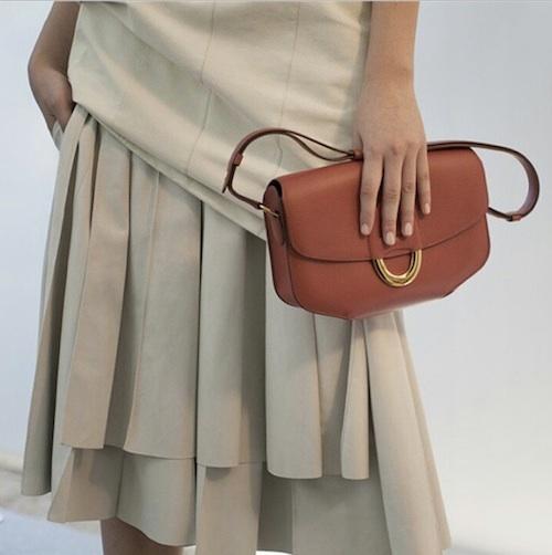 Hermes-ss15-Cherche-Midi-Bag
