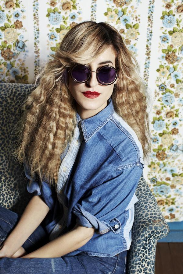House-Of-Holland-eyewear-Disneyrollergirl 4