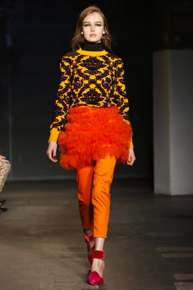 House-of-holland-LFW 2
