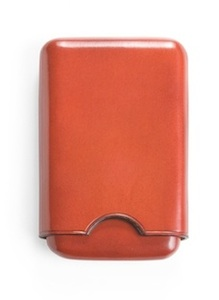 Il-Bussetto-Card-Holder