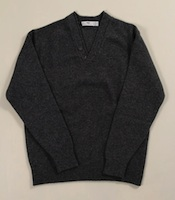 Inis-Meain-sweater  Jpg