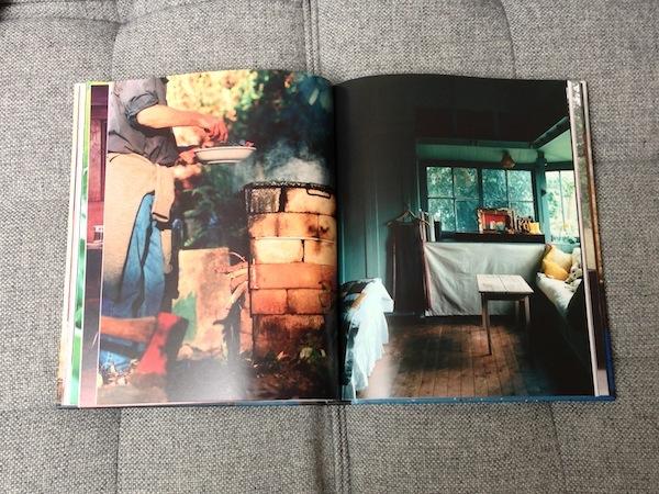 Interiors-Martyn-Thompson 3