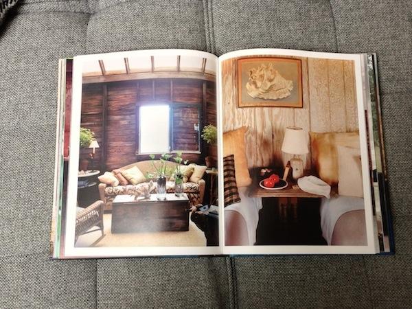 Interiors-Martyn-Thompson 8