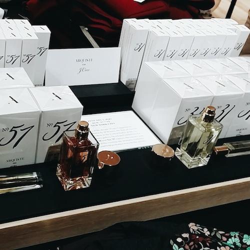 J-Crew-Fragrance