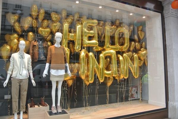 J-Crew-London-window