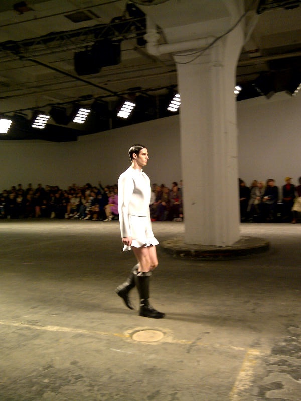 J-W-Anderson-AW13 5