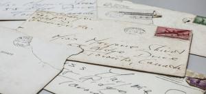 JD-Salinger-Letters