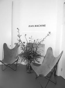 Jean-Machine-AW12