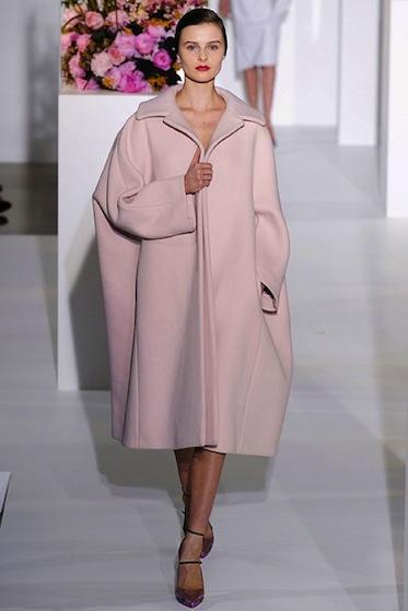 Jil-Sander-coat-Aw12