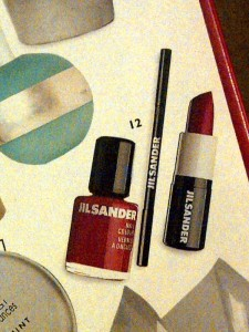 Jil-Sander-make-up