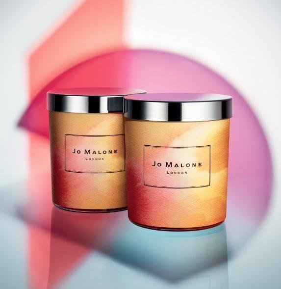 Jo-Malone-My-wanderlust-candles 2