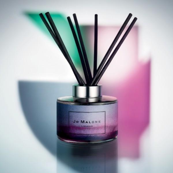 Jo-Malone-My-wanderlust-room-fragrance 3