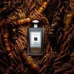 Buy it now: Jo Malone London Myrrh & Tonka Cologne Intense