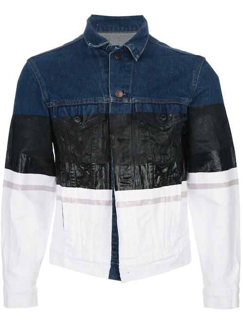 Joe-Duke-jacket