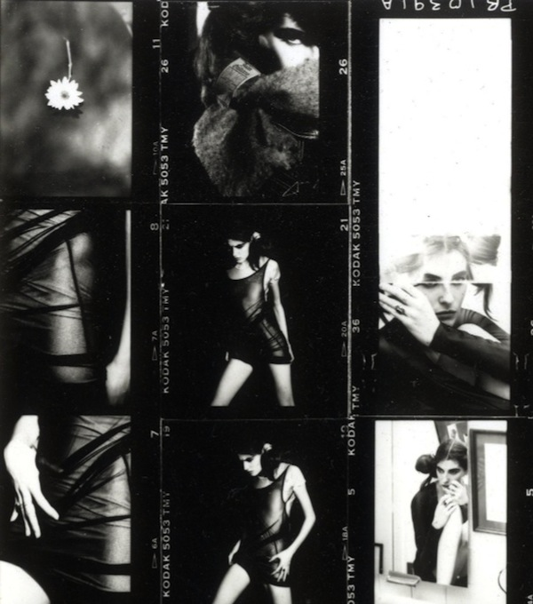 John-Galliano-1991 2