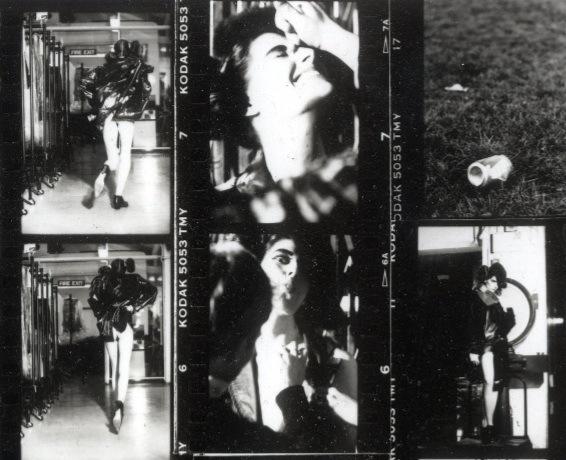 John-Galliano-1991  3