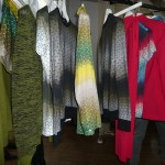 Day 2: London Collections: Men SS13